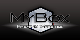 mybox-productions-logo
